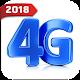 Browser 4G (app)