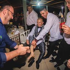 Wedding photographer David Sá (davidjsa). Photo of 29.01.2018