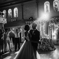 Wedding photographer Gennadiy Rogachev (GRogachev). Photo of 09.09.2018