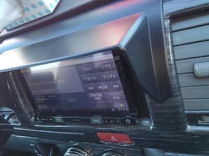 ハイエースバン TRH200V スーパーGL 2008年式のカスタム事例画像 関西ジローさんの2018年11月10日11:11の投稿