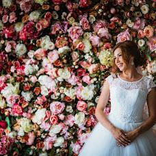 Wedding photographer Ruslan Grigorev (Ruslan117). Photo of 10.08.2017