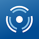 AddSecure AddView icon