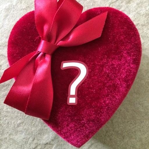 Love Questions (app)