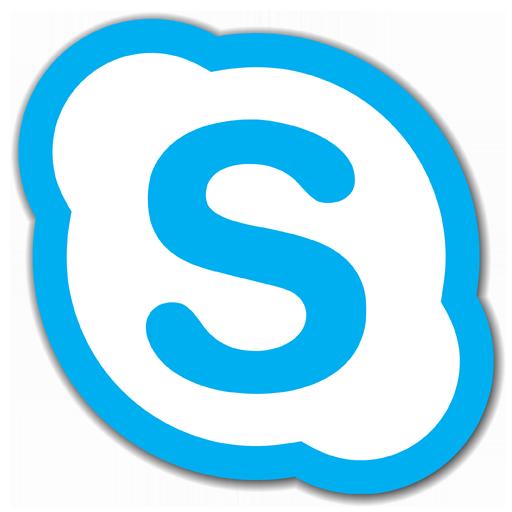 Lync 2013 商業 App LOGO-APP試玩