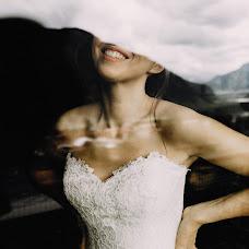 Wedding photographer Egor Matasov (hopoved). Photo of 06.06.2018