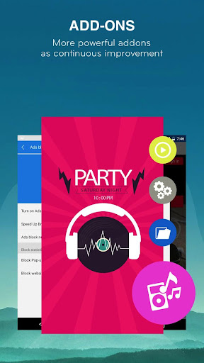 Bit Browser|玩通訊App免費|玩APPs