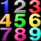 Kidmentis Math Tables for Kids