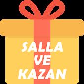 Salla ve Kazan Mod