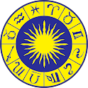 Horóscopo diario hablado icon