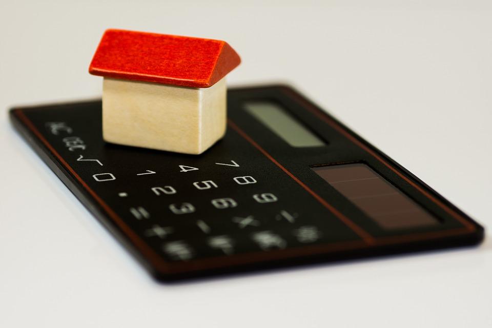 Home, Money, Euro, Coin, Coins, Bank Note, Calculator