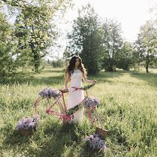 Wedding photographer Yulya Emelyanova (julee). Photo of 05.10.2017