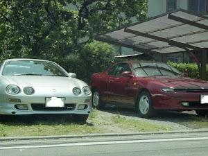 セリカ ST183 4WS GT-Rのカスタム事例画像 tom183deさんの2019年04月04日23:38の投稿
