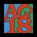 Mensa Annual Gathering 2018 APK