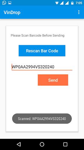 玩免費遊戲APP|下載VINdrop app不用錢|硬是要APP