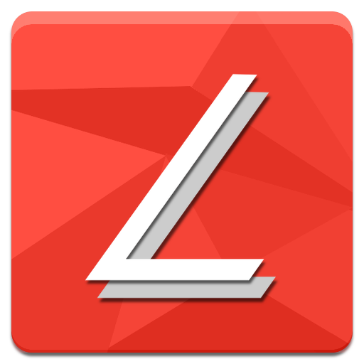 Lucid Launcher Pro 個人化 App LOGO-APP試玩