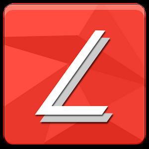 Download Lucid Launcher Pro v5.98322 APK