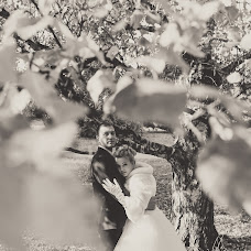 Wedding photographer Denis Utkin (DenDandy). Photo of 26.01.2015
