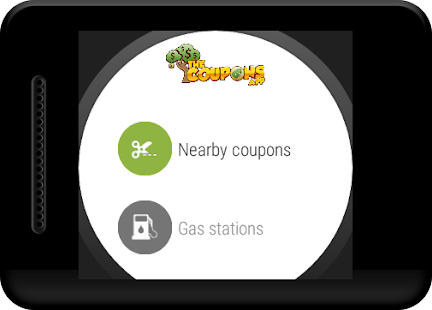 The Coupons App Screenshot 22