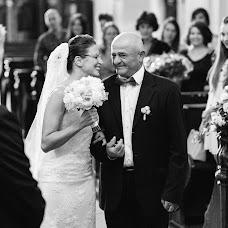 Fotograful de nuntă Simion Sebastian (simionsebasti). Fotografie la: 12.09.2017