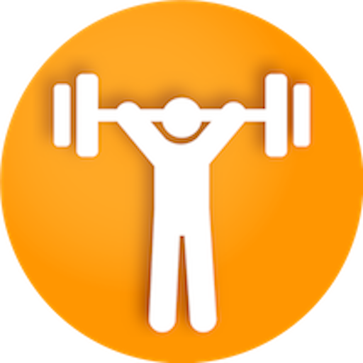 Stupid Simple Workout - Exercise Fitness Tracker (Unreleased) file APK for Gaming PC/PS3/PS4 Smart TV