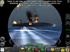 Crash Diveのおすすめ画像3