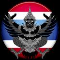 ThaiLearner - Learn thai icon