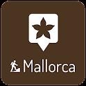 Wandern Mallorca icon