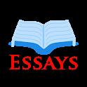 English Essays - Pakistan icon