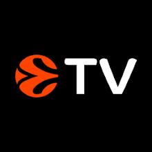 EuroLeague TV Download on Windows
