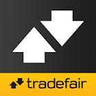 Tradefair icon