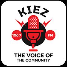 KIEZ 106.7 FM Download on Windows