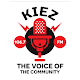 Download KIEZ 106.7 FM For PC Windows and Mac