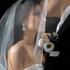 Wedding photographer Ruslan Tuktaganov (padpad). Photo of 29.08.2018