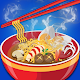Chinese Food Maker!Food Games!