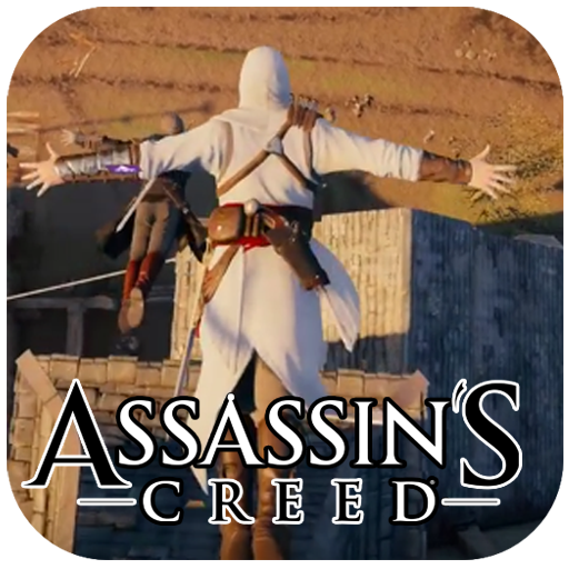 Tricks Assassin's creed for PC
