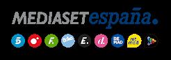 Logo Mediaset