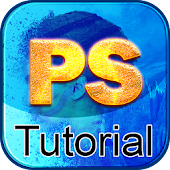 Tutorial for Photoshop CS6