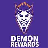 Demon Rewards