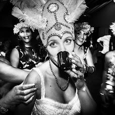 Fotógrafo de bodas Marcelo Damiani (marcelodamiani). Foto del 11.09.2017