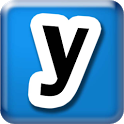 Yumping.com icon