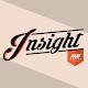MediaWorks Insight (app)
