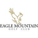 Eagle Mountain Golf Tee Times icon