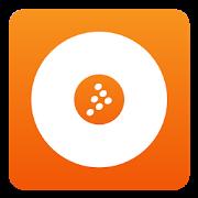 App Cross DJ Free - dj mixer app APK for Windows Phone