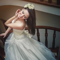 Wedding photographer Aleksandr Kosenkov (AlexKosenkov). Photo of 05.08.2015