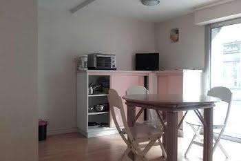 appartement à Tréguier (22)