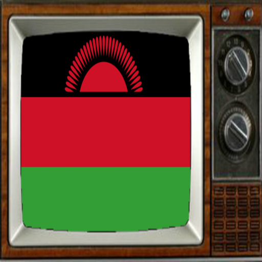Satellite Malawi Info TV