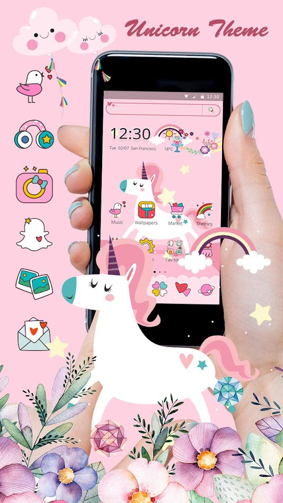 iJtIoB bA TlZC6wdSNUsE5Kg6VLQvfG9wr2drkTqZgUHiQYvpPePQ8hZT9cI0 81lHO=h1024 no tmp tema kartun lucu pink unicorn apk install update