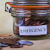 Financial Planning Tips For Your Family | #CP