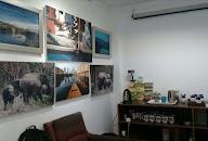 Kunzum Travel Cafe photo 5