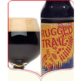 Logo of Troegs Rugged Trail Ale